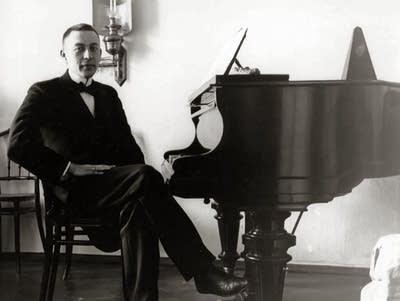 14de90 20170407 sergei rachmaninoff 1910s