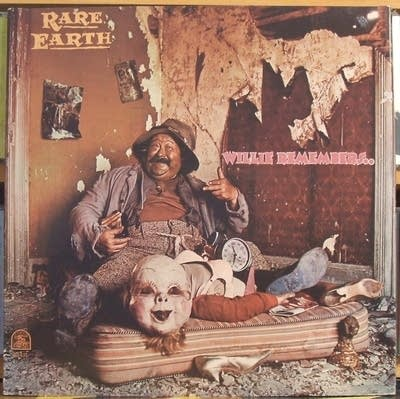 9cc320 20120928 rare earth willie remembers