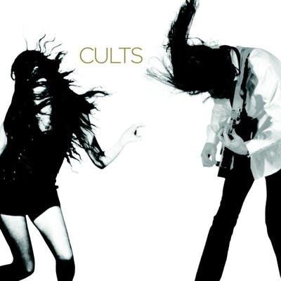 B3ac34 20110805 cults