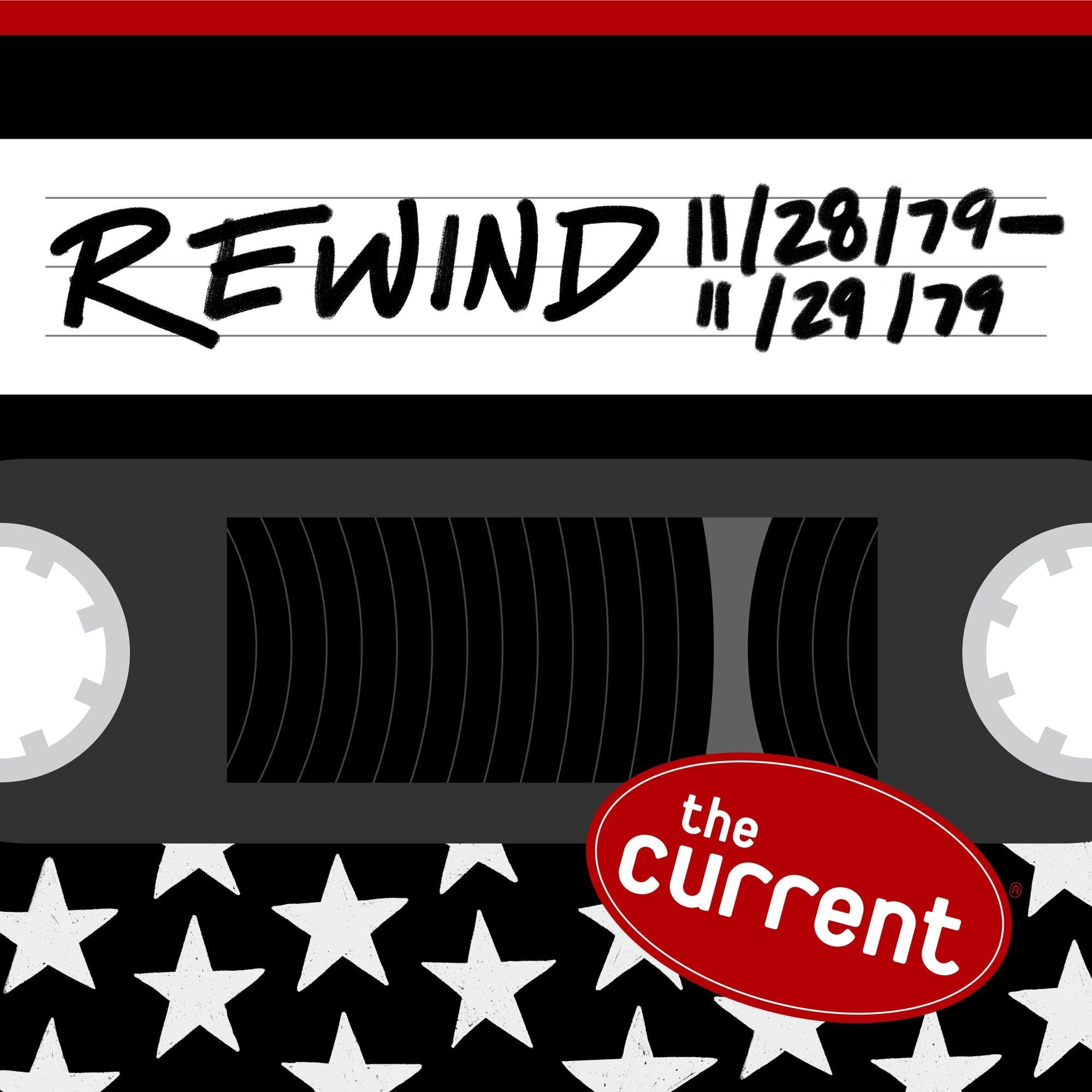 The Current Rewind: 11/28/79-11/29/79
