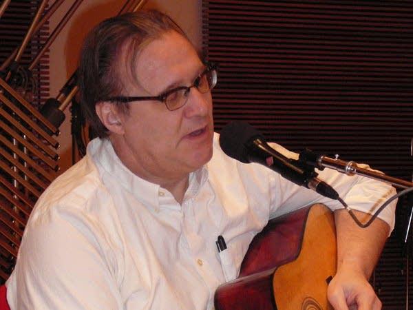 David Hanners