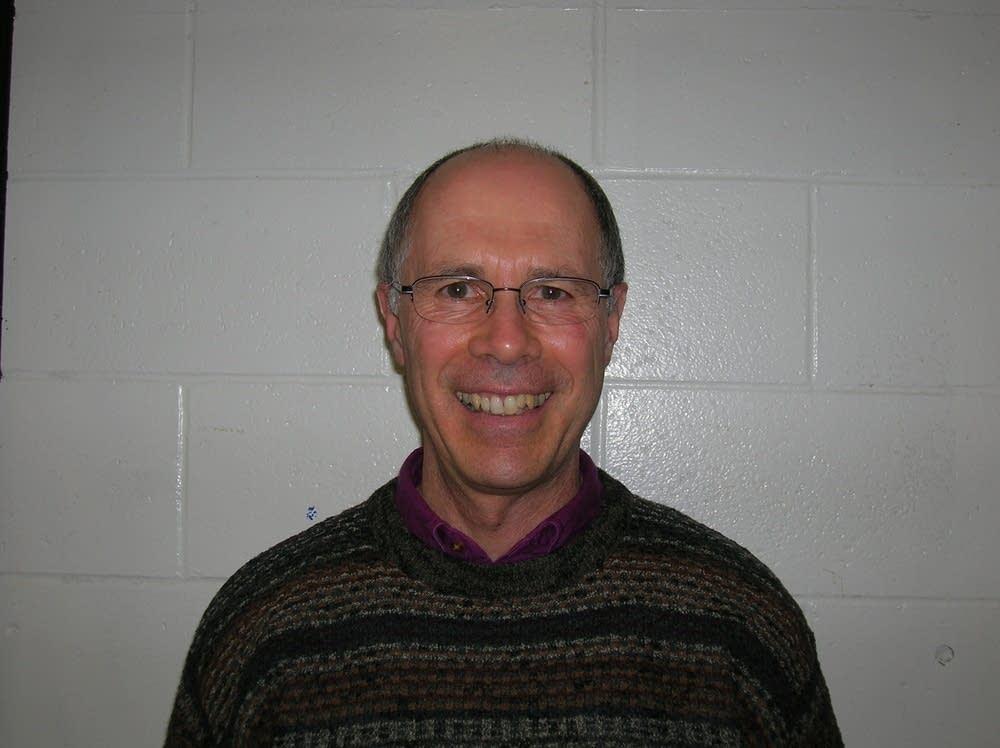 John Franzoia