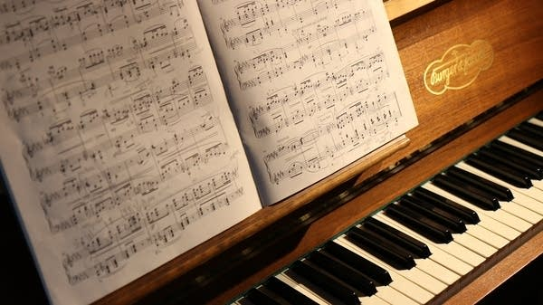 Memorable music usually has a catchy melody.
