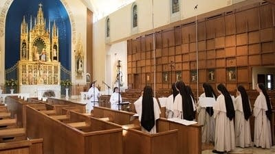 103074 20171218 the dominican sisters of mary s
