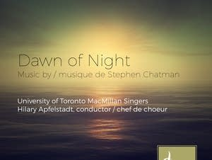 'Dawn of Night'