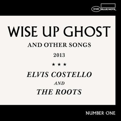 B22e20 20130722 wise up ghost