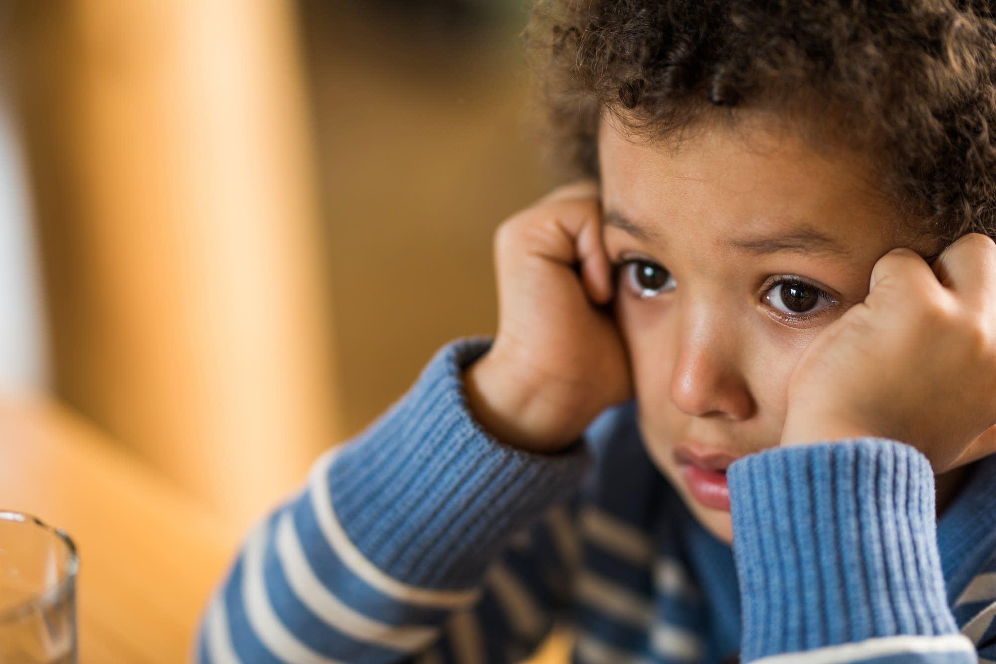 70d42a-crying-kid.jpg