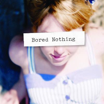 E94319 20130528 bored nothing