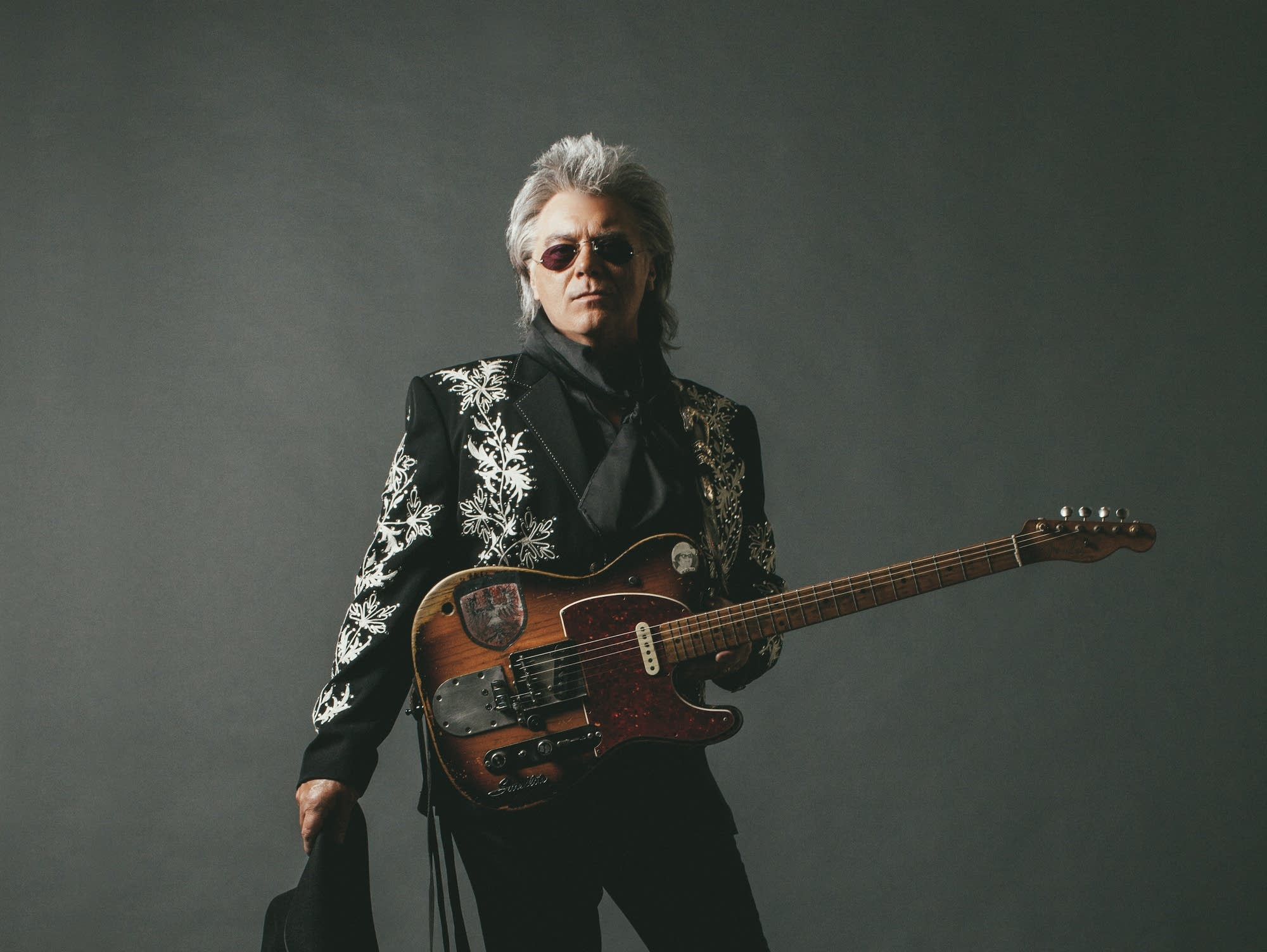 marty stuart writes 39 a love letter to the american west 39 the current. Black Bedroom Furniture Sets. Home Design Ideas