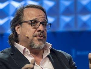 Michael Ferro