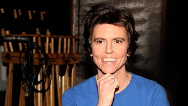 Tig Notaro (Photo Credit: Ruthie Wyatt)