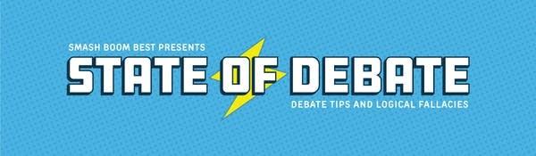 State of Debate