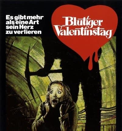 629c55 20131002 my bloody valentine poster german poster