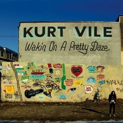 1a2e94 20130405 kurt vile artwork