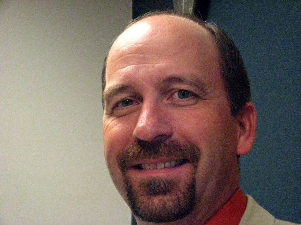 Doug Okland