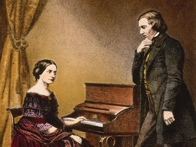 C777d4 20150708 robert and clara schumann