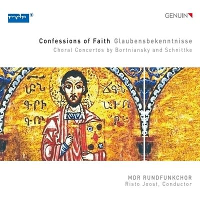 63474f 20170331 confessions of faith