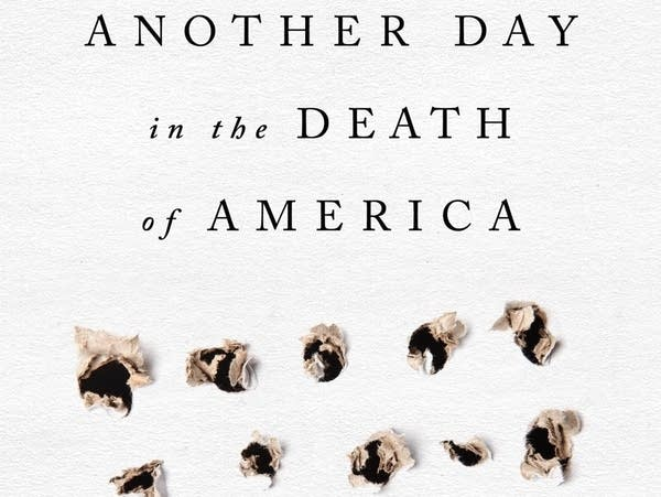 'Another Day in the Death of America'