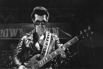 Bd2f8a 20131104 link wray
