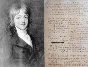Francis Scott Key and national anthem lyrics