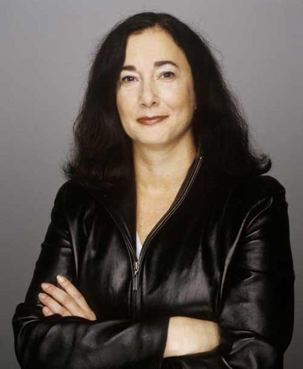 Kathy Halbreich