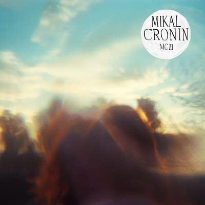 4fcb0c 20130502 mikal cronin