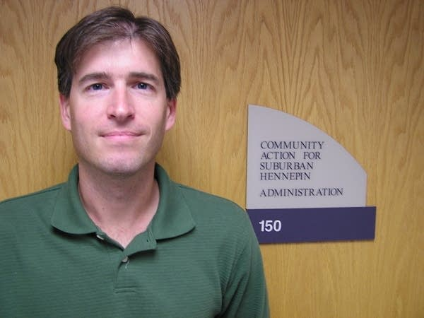 Scott Zemke