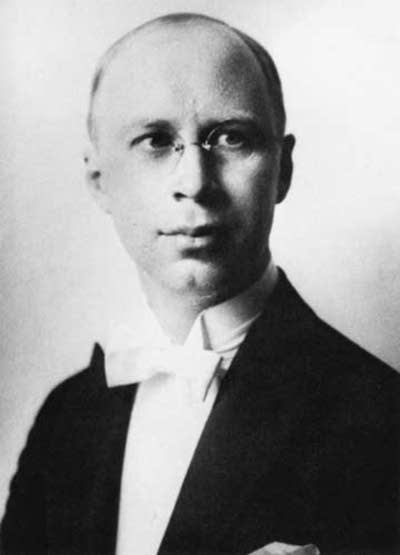 2007b2 20070319 prokofiev