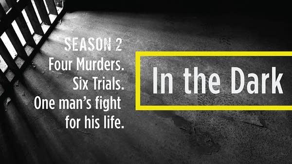 In the Dark Season 2