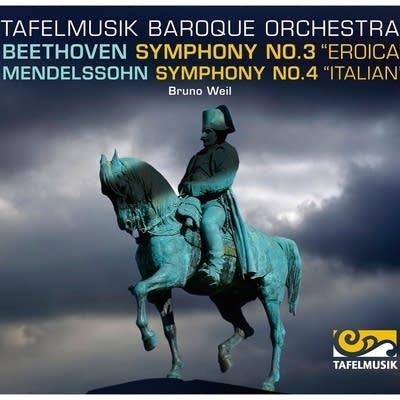 90786d 20160703 felix mendelssohn symphony no 4 italian