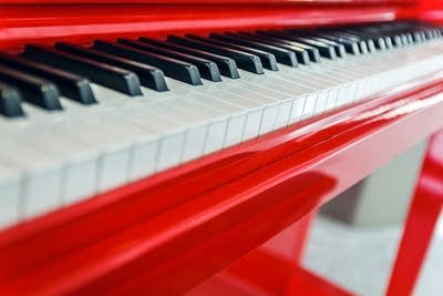 1e201a 20150623 red piano