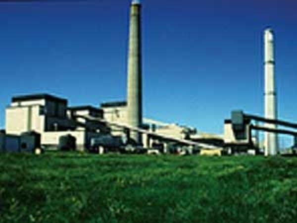 Xcel Energy's Sherco plant