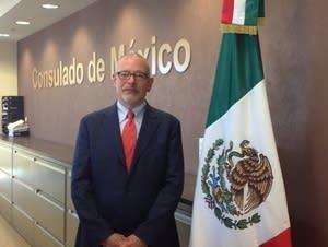 Alberto Fierro
