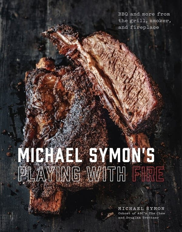 Dinner Special book cover