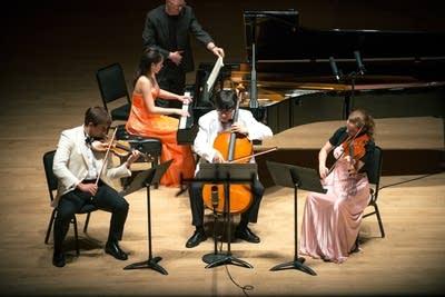 27b071 20140718 student piano quartet 2