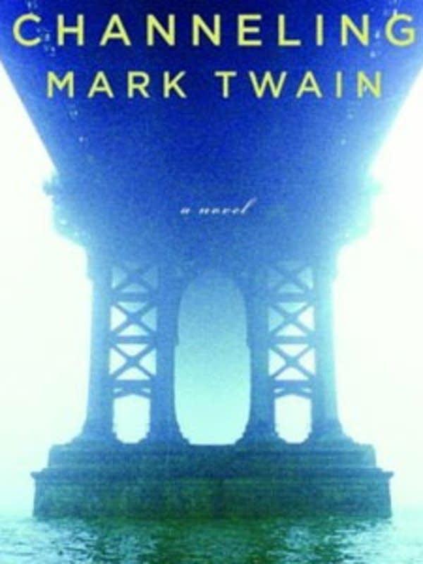 Channeling Mark Twain