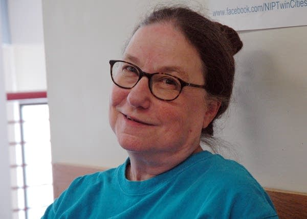 Julie Wethington