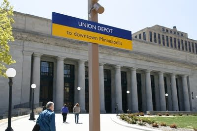 889457 20130510 union depot st paul