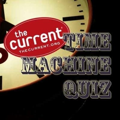 75a8dd 20160210 time machine quiz square