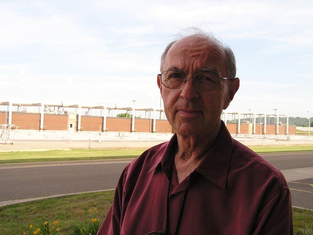 Robert Polta