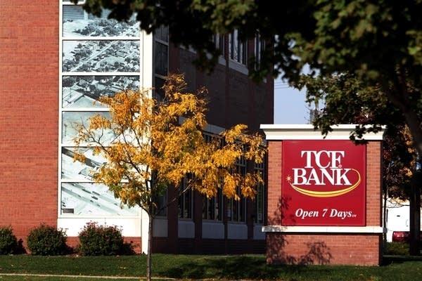 TCF Bank