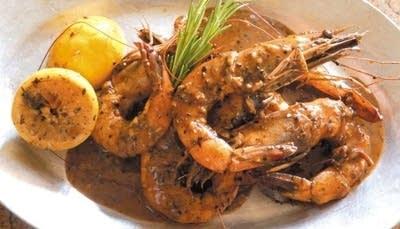377d42 20130212 shrimp bbq