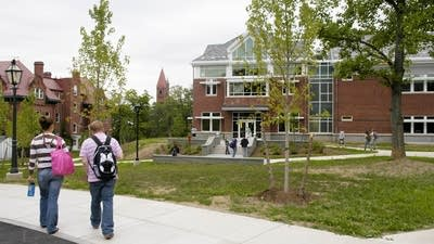 Some colleges that weathered the Great Depression and two world wars won't survive Covid-19