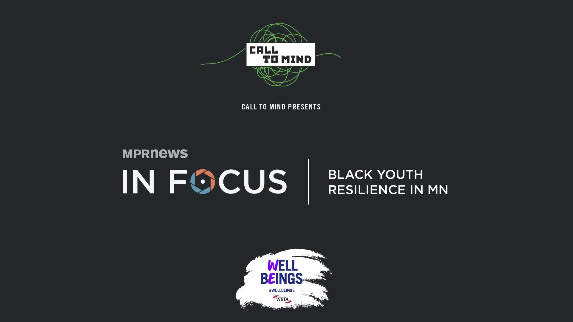 In Focus: Black Youth Resilience