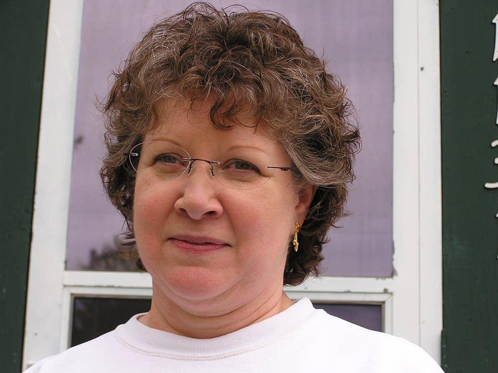 Deb Herrick