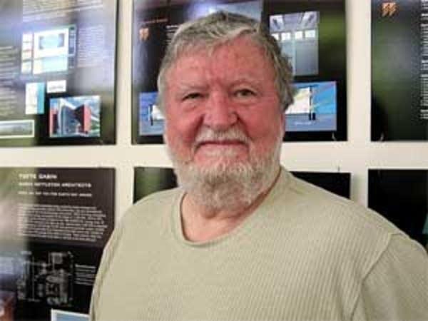 John Weidt