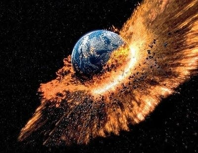 174304 20121220 end of the world