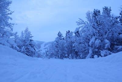 B942c6 20161202 snow