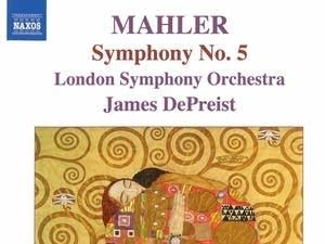 Gustav Mahler - Symphony No. 5: Trauermarsch