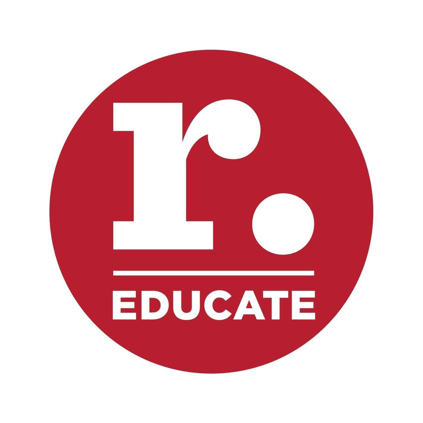 Educate Podcast